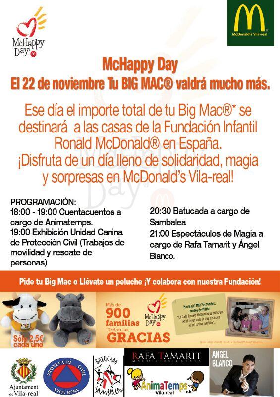 IMG-20131113-WA0007